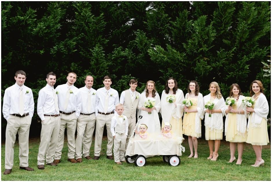 Marshall Wedding, April 25, 2015 at Rosebrook Inn-0906.jpg