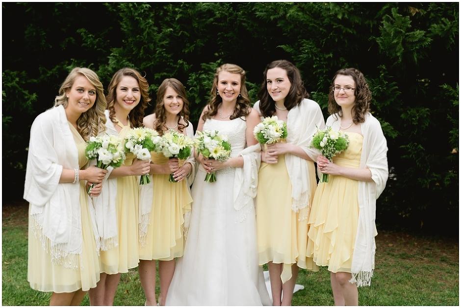 Marshall Wedding, April 25, 2015 at Rosebrook Inn-0952.jpg