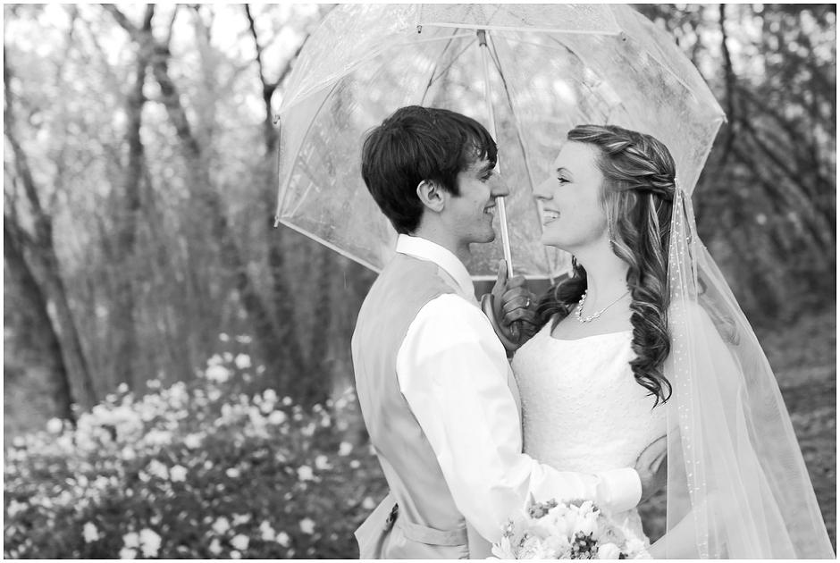 Marshall Wedding, April 25, 2015 at Rosebrook Inn-1073.jpg
