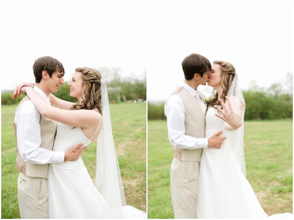 Marshall Wedding, April 25, 2015 at Rosebrook Inn-1119.jpg
