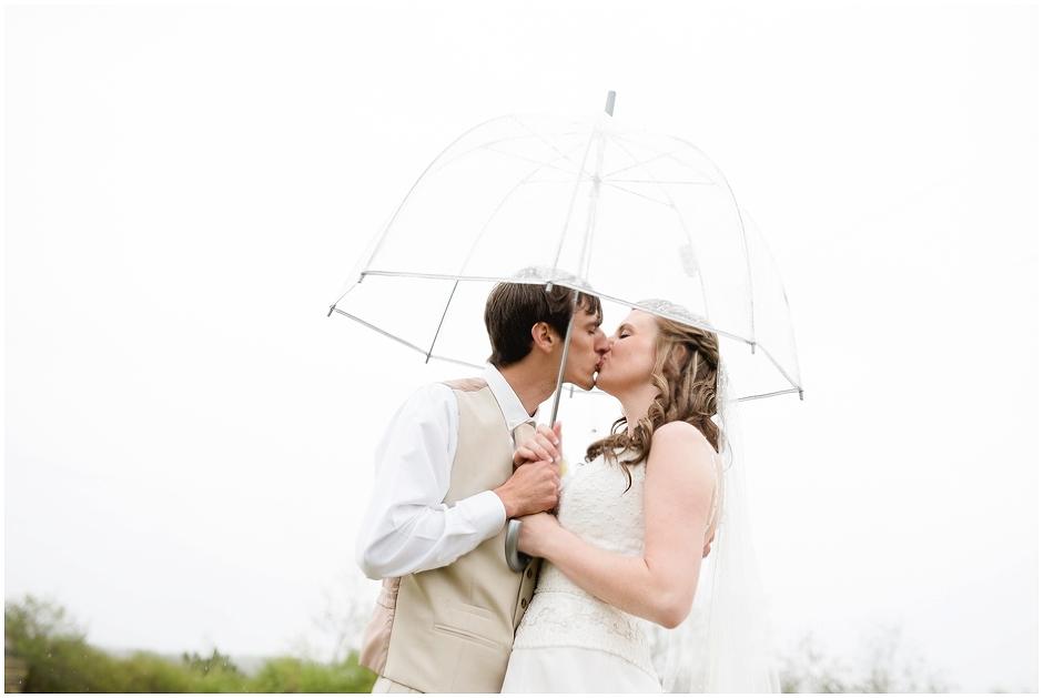 Marshall Wedding, April 25, 2015 at Rosebrook Inn-1152.jpg