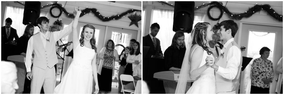 Marshall Wedding, April 25, 2015 at Rosebrook Inn-1263.jpg
