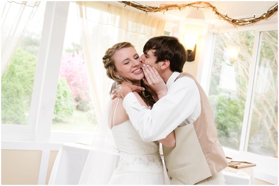 Marshall Wedding, April 25, 2015 at Rosebrook Inn-1364.jpg