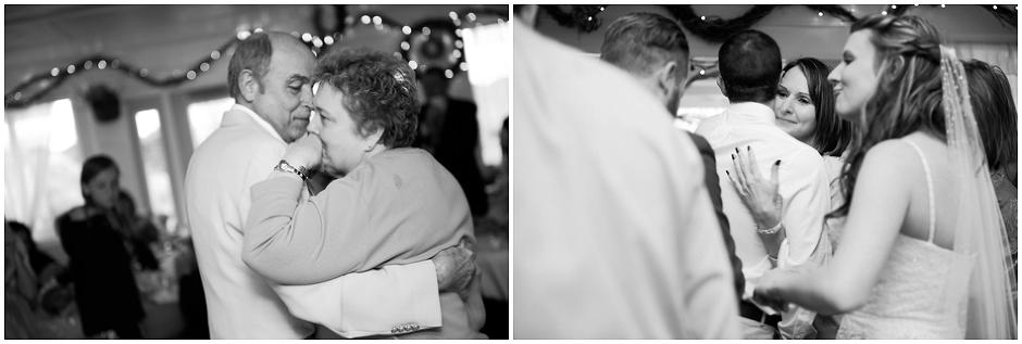 Marshall Wedding, April 25, 2015 at Rosebrook Inn-1440.jpg