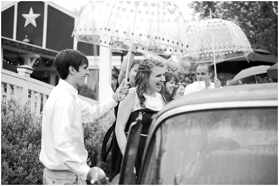 Marshall Wedding, April 25, 2015 at Rosebrook Inn-1696.jpg