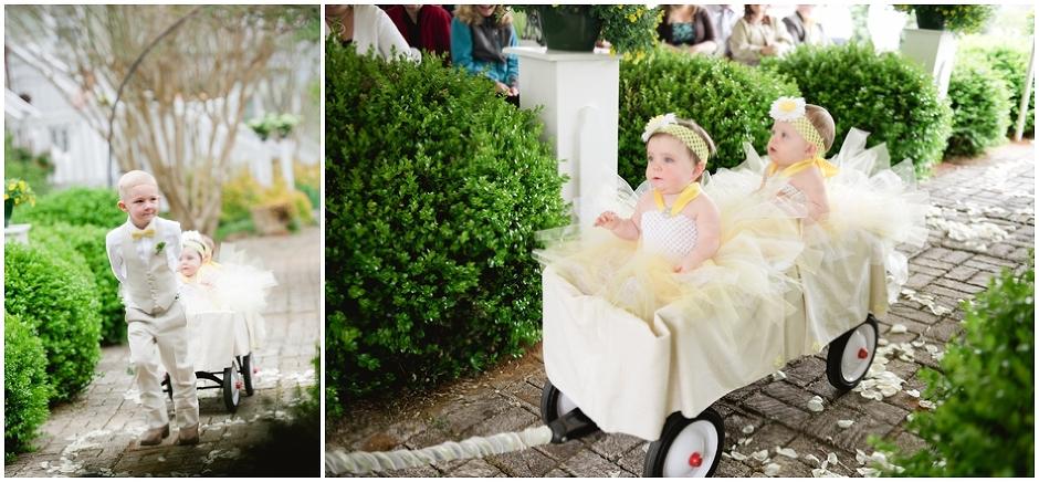 Marshall Wedding, April 25, 2015 at Rosebrook Inn-9865.jpg