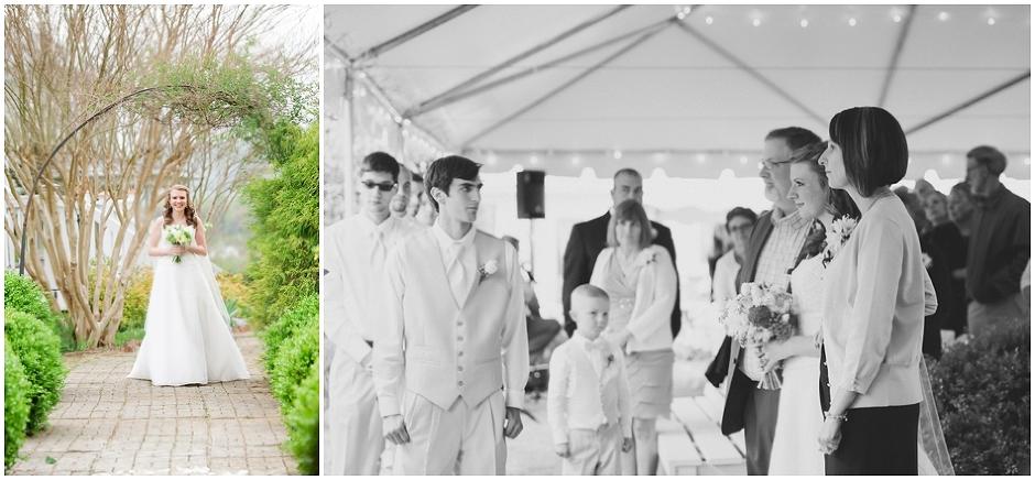 Marshall Wedding, April 25, 2015 at Rosebrook Inn-9869.jpg