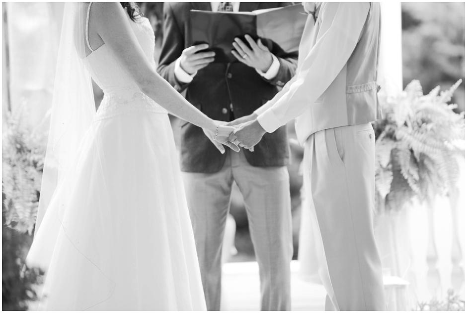 Marshall Wedding, April 25, 2015 at Rosebrook Inn-9901.jpg