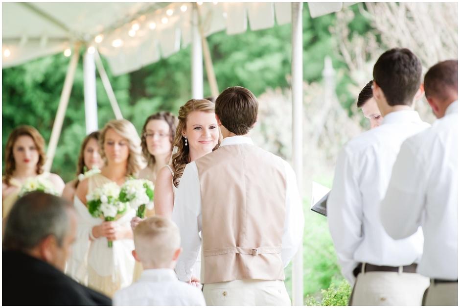 Marshall Wedding, April 25, 2015 at Rosebrook Inn-9915.jpg