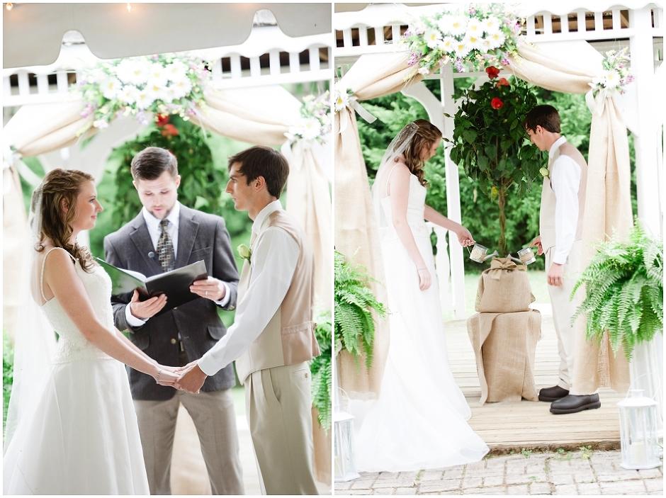 Marshall Wedding, April 25, 2015 at Rosebrook Inn-9930.jpg