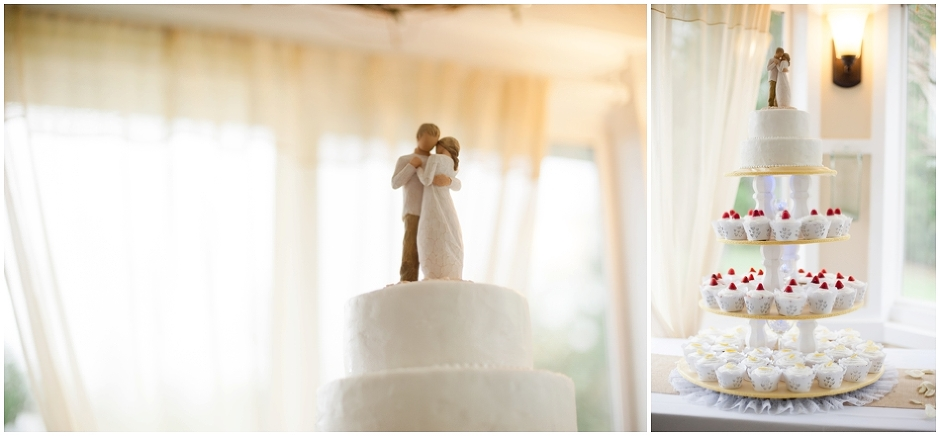 Marshall Wedding, April 25, 2015 at Rosebrook Inn-9956.jpg