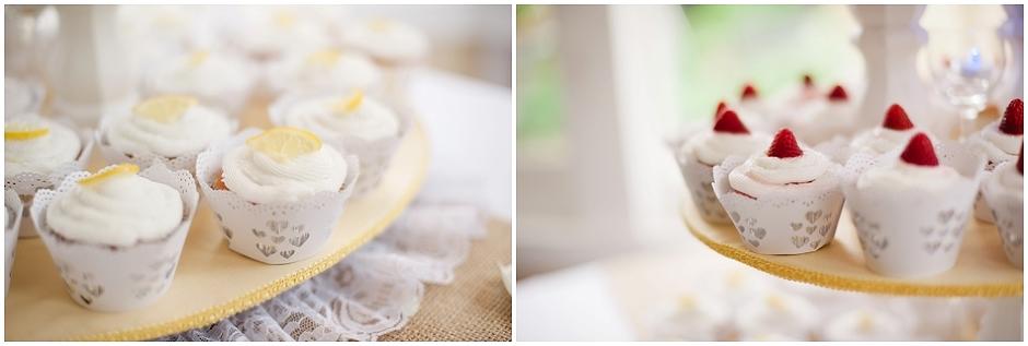 Marshall Wedding, April 25, 2015 at Rosebrook Inn-9960.jpg