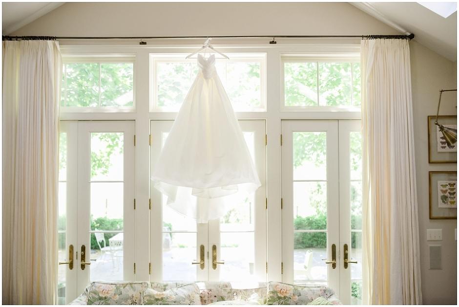 Caroline-and-Patricks-Wedding-at-the-UVA-Chapel-3205.jpg