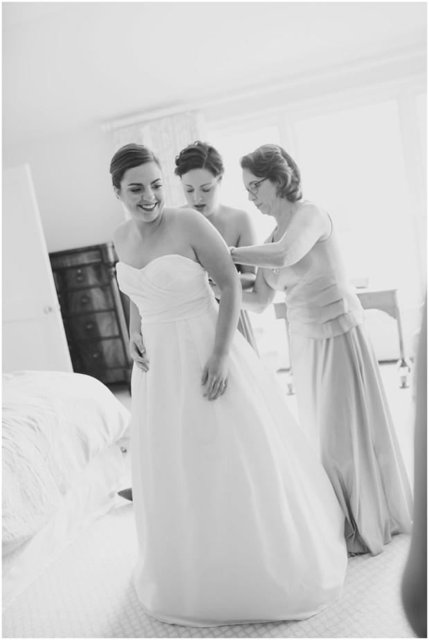 Caroline-and-Patricks-Wedding-at-the-UVA-Chapel-3408.jpg