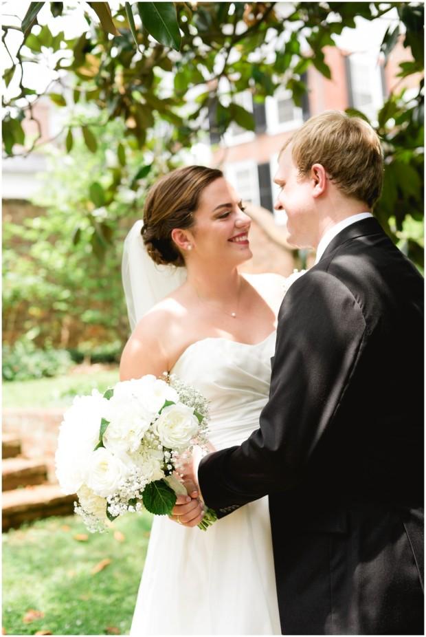 Caroline-and-Patricks-Wedding-at-the-UVA-Chapel-3657.jpg