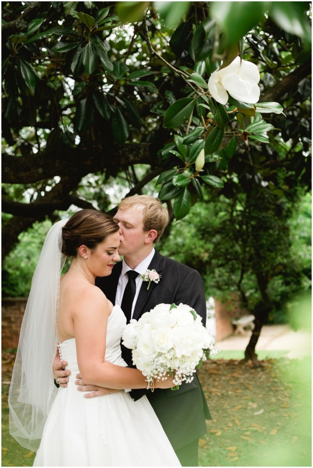 Caroline-and-Patricks-Wedding-at-the-UVA-Chapel-3688.jpg