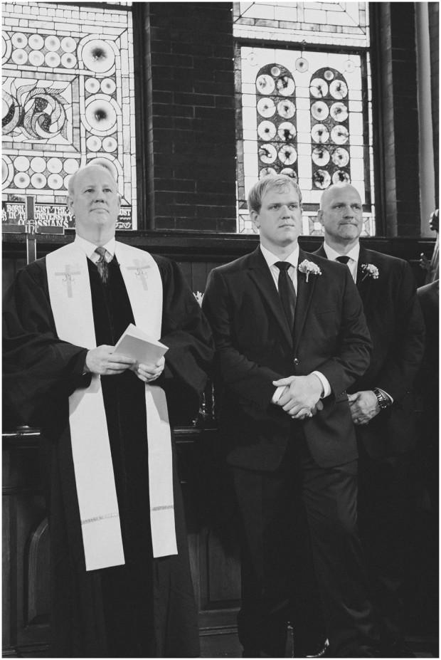 Caroline-and-Patricks-Wedding-at-the-UVA-Chapel-4161.jpg