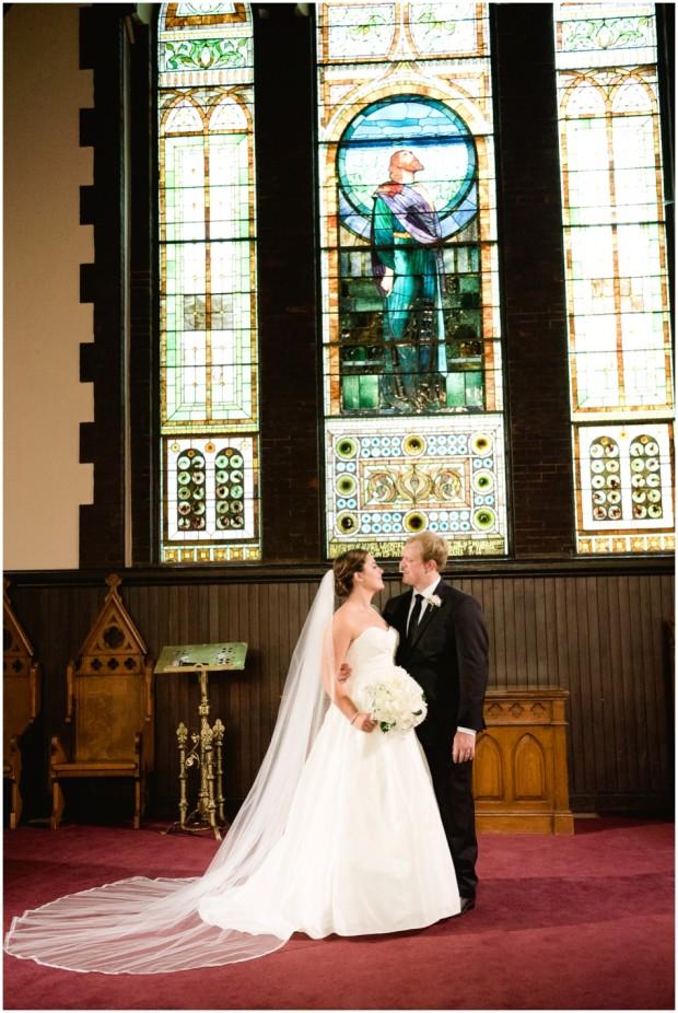 Caroline-and-Patricks-Wedding-at-the-UVA-Chapel-4326.jpg