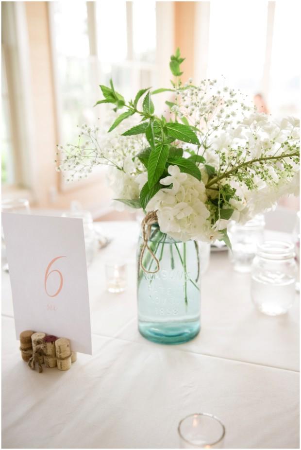 Caroline-and-Patricks-Wedding-at-the-UVA-Chapel-4621.jpg