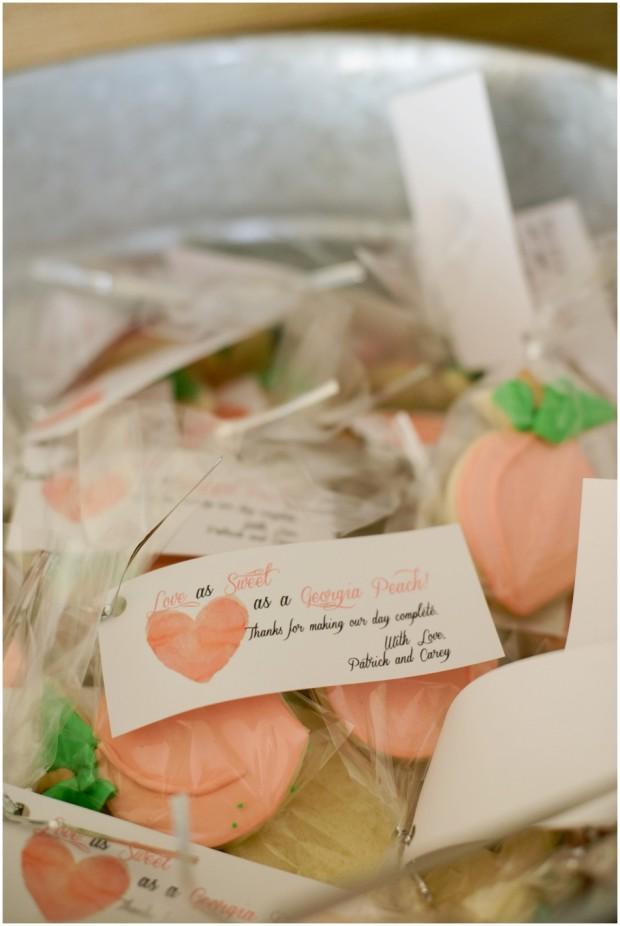 Caroline-and-Patricks-Wedding-at-the-UVA-Chapel-4898.jpg