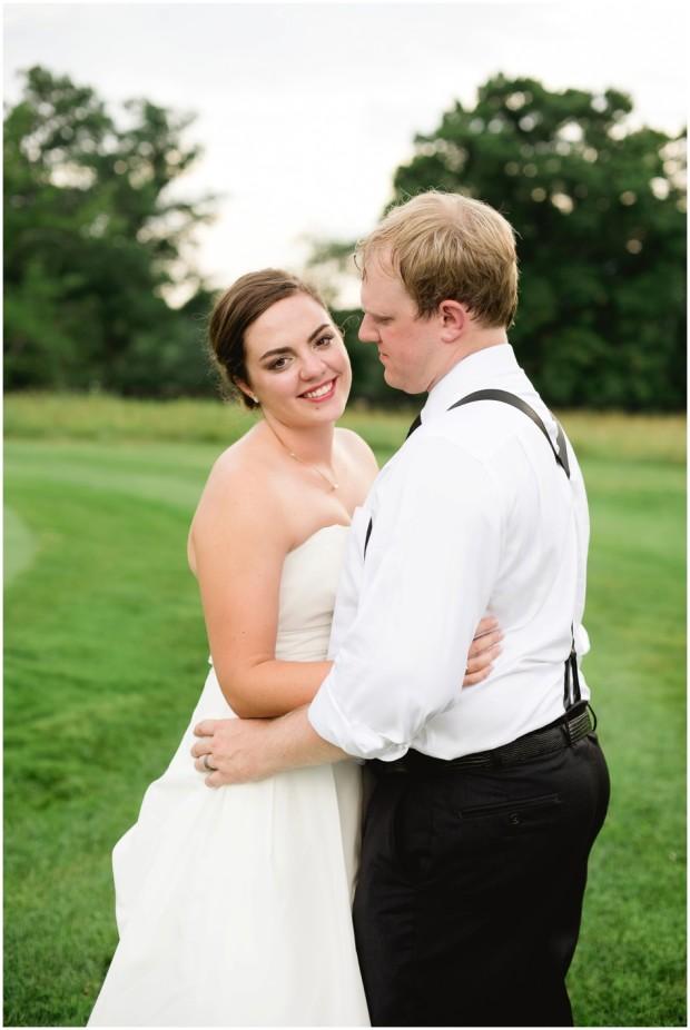 Caroline-and-Patricks-Wedding-at-the-UVA-Chapel-5279.jpg