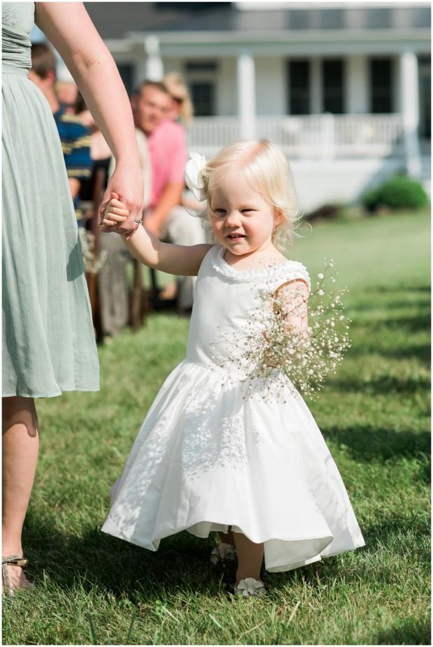 Dustin-and-Elizabeths-Wedding-at-River-Mist-Farm-4498.jpg