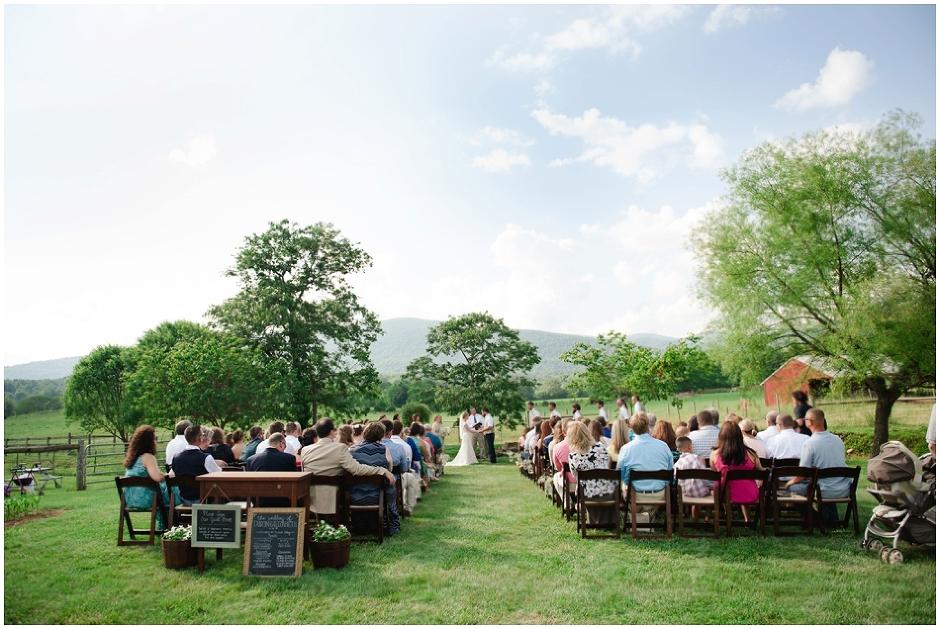 Stanardsville Wedding- Dustin and Elizabeth-0088.jpg