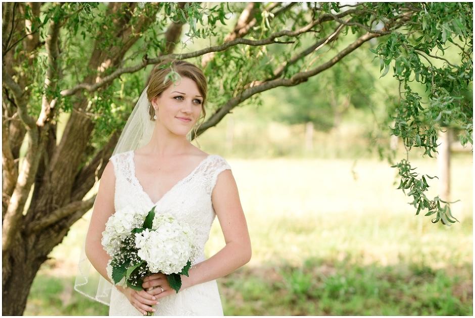 Stanardsville Wedding- Dustin and Elizabeth-1494.jpg