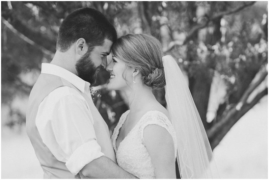 Stanardsville Wedding- Dustin and Elizabeth-1522.jpg