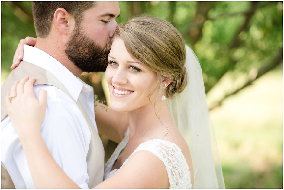 Stanardsville Wedding- Dustin and Elizabeth-1542.jpg