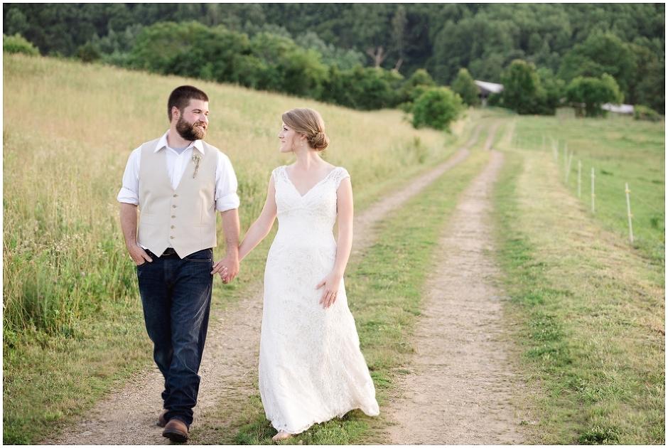 Stanardsville Wedding- Dustin and Elizabeth-1823.jpg