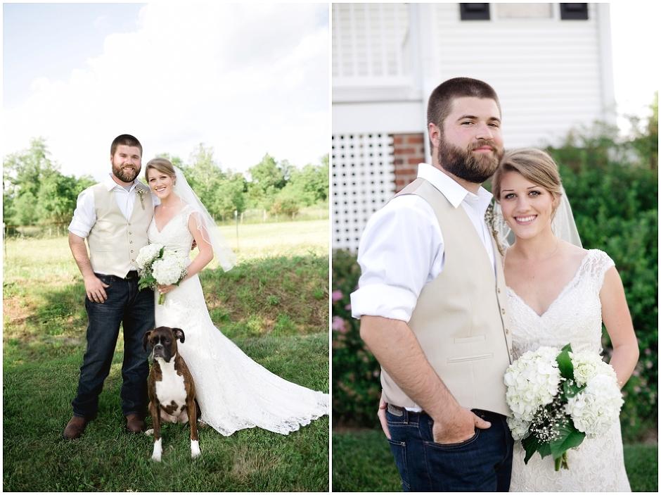 Stanardsville Wedding- Dustin and Elizabeth-4723.jpg