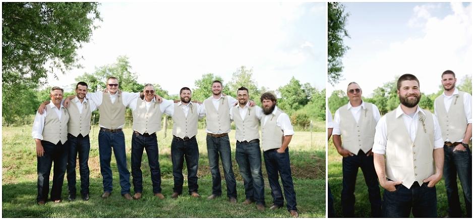 Stanardsville Wedding- Dustin and Elizabeth-4772.jpg
