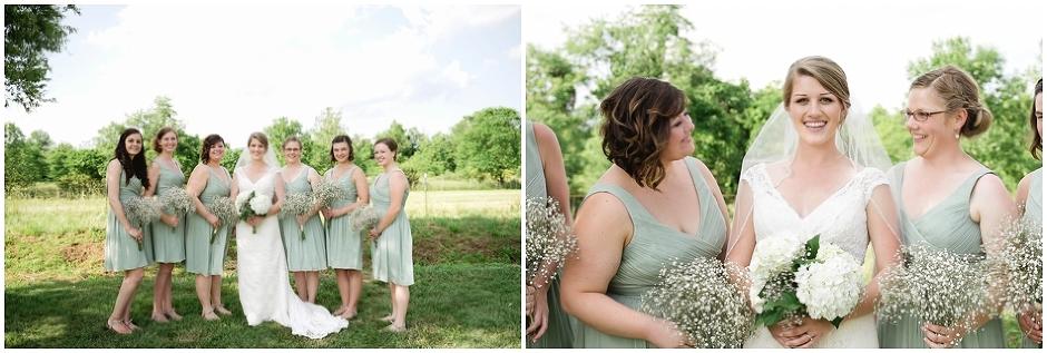 Stanardsville Wedding- Dustin and Elizabeth-4803.jpg