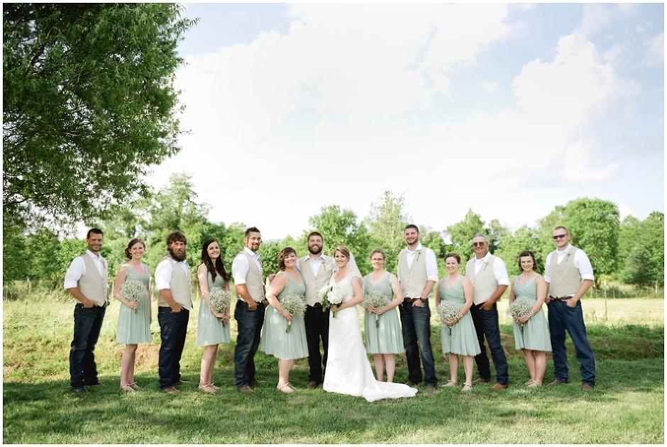 Stanardsville Wedding- Dustin and Elizabeth-4844.jpg