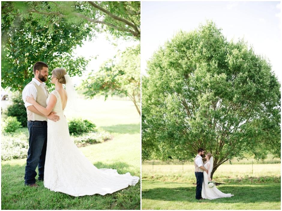Stanardsville Wedding- Dustin and Elizabeth-4931.jpg
