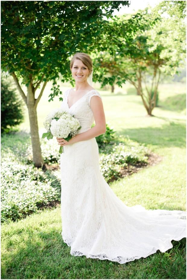 Stanardsville-Wedding-Dustin-and-Elizabeth-4946.jpg