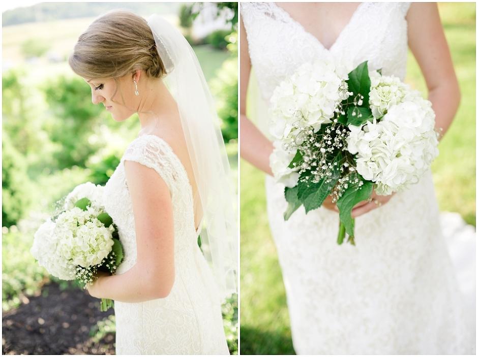 Stanardsville Wedding- Dustin and Elizabeth-4956.jpg