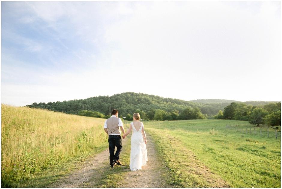 Stanardsville Wedding- Dustin and Elizabeth-5341.jpg