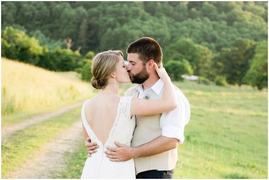 Stanardsville Wedding- Dustin and Elizabeth-5381.jpg