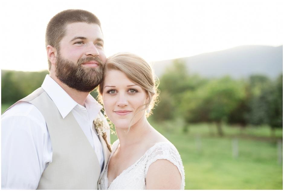 Stanardsville Wedding- Dustin and Elizabeth-5399.jpg