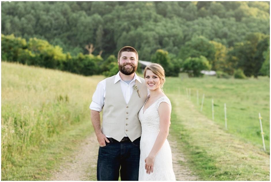 Stanardsville Wedding- Dustin and Elizabeth-5408.jpg