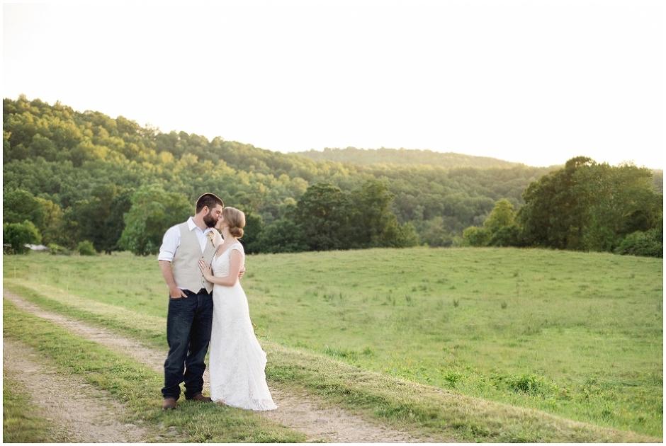 Stanardsville Wedding- Dustin and Elizabeth-5423.jpg