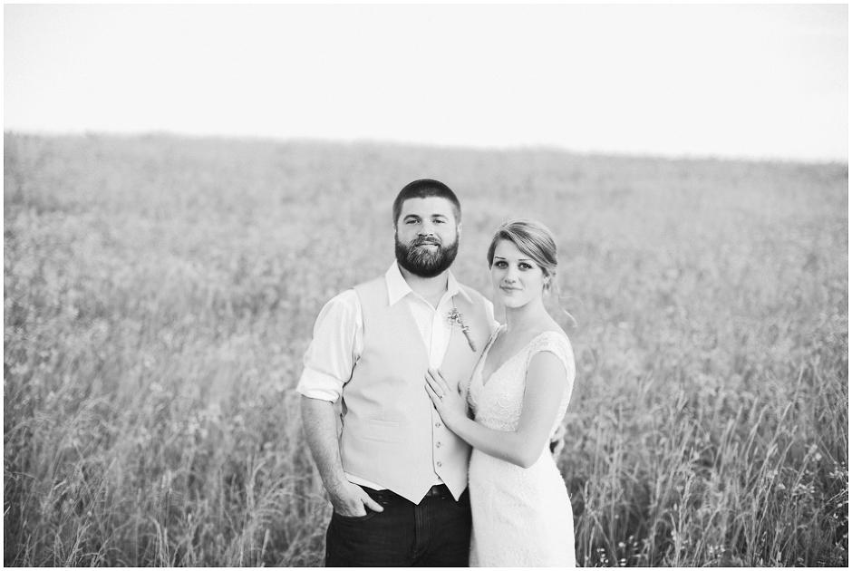 Stanardsville Wedding- Dustin and Elizabeth-5429.jpg