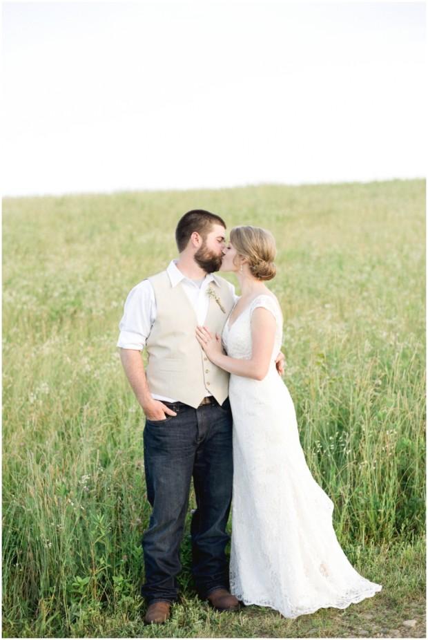 Stanardsville-Wedding-Dustin-and-Elizabeth-5435.jpg