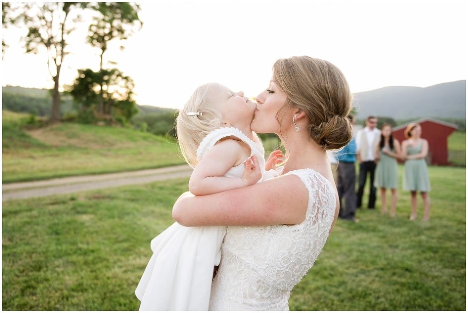 Stanardsville Wedding- Dustin and Elizabeth-5458.jpg