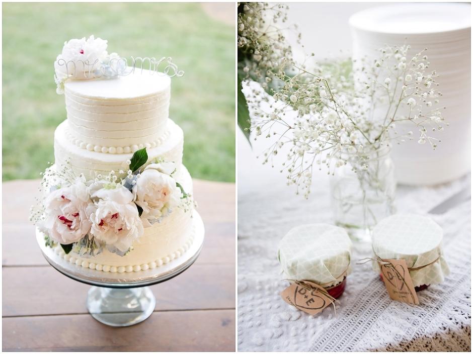 Stanardsville Wedding- Dustin and Elizabeth-5476.jpg