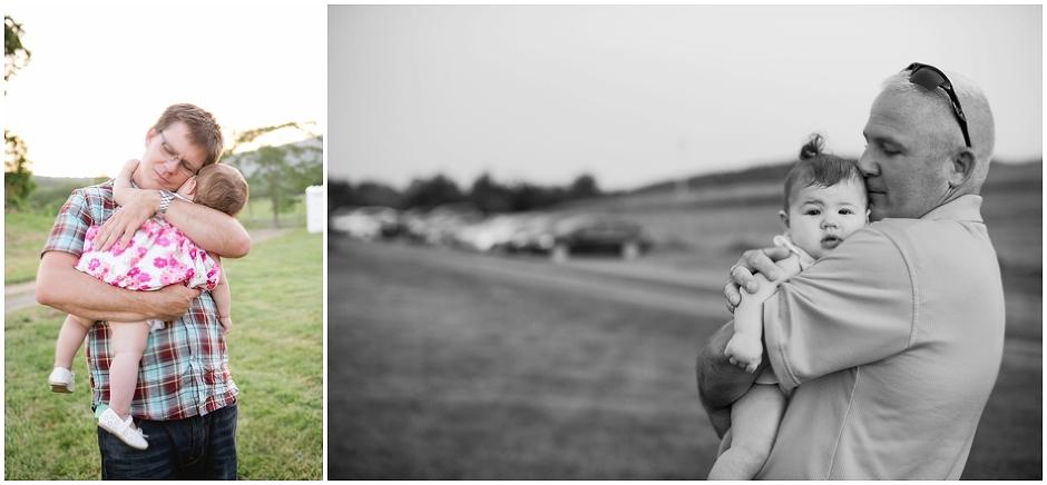 Stanardsville Wedding- Dustin and Elizabeth-5561.jpg