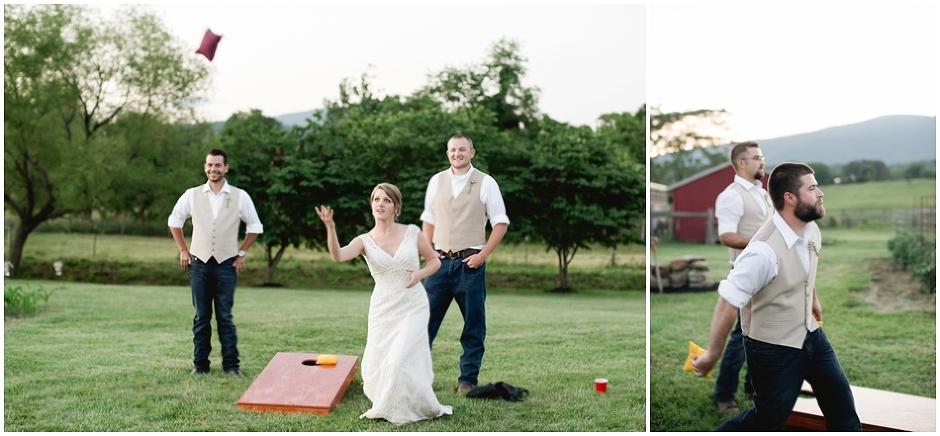 Stanardsville Wedding- Dustin and Elizabeth-5656.jpg