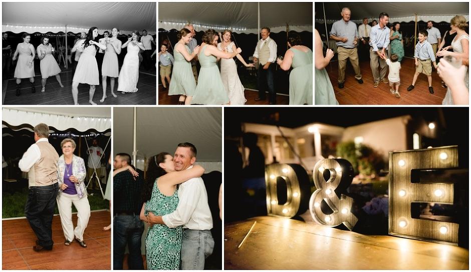 Stanardsville Wedding- Dustin and Elizabeth-5865.jpg